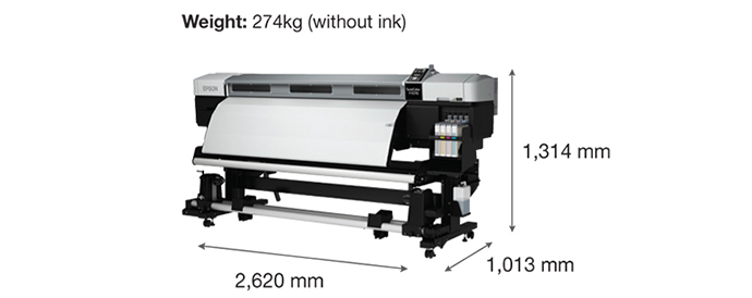 f7270 02 sublimasi printer.jpg
